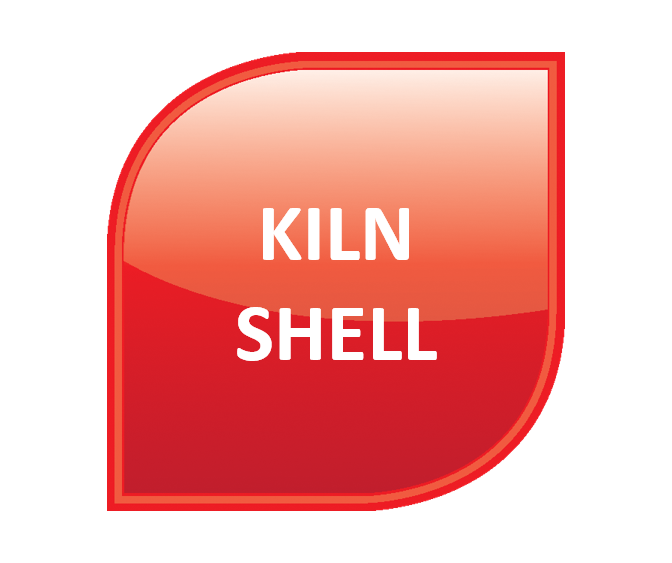 Cement - Kiln Shell