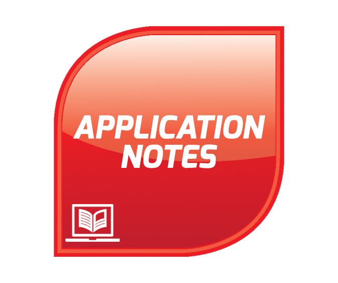 Emagazine Application Notes